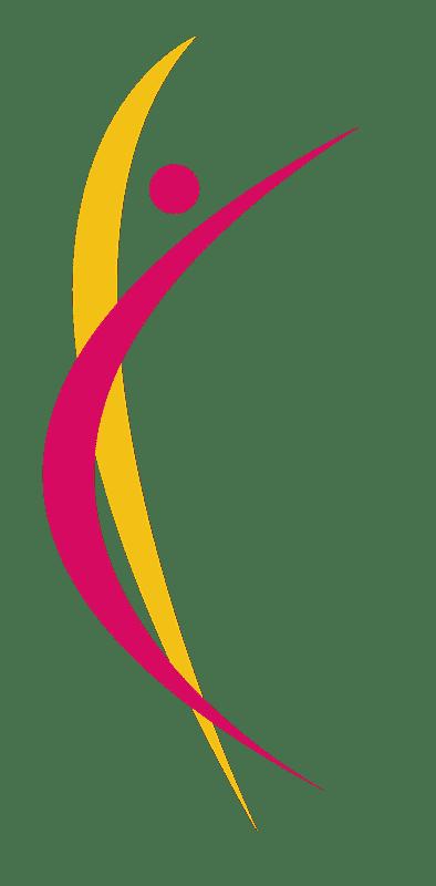 Lumière de femmes : coaching de femmes